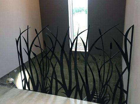 nos r alisations smcb serrurerie m tallerie. Black Bedroom Furniture Sets. Home Design Ideas